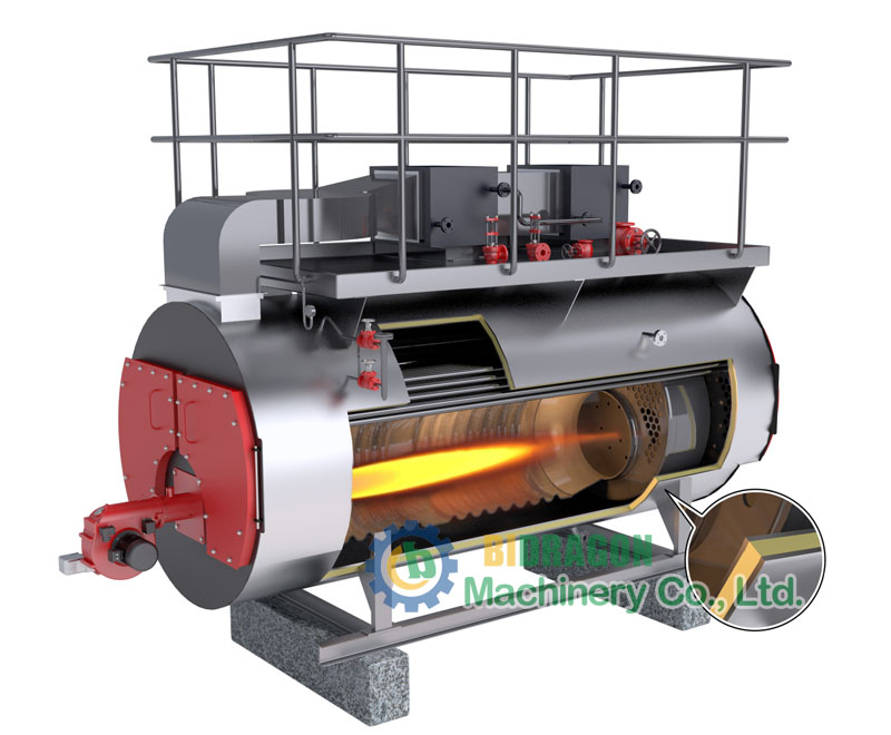 industrial-oil-gas-fired-boiler