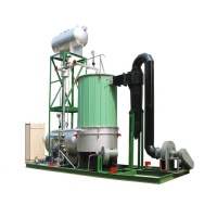 packaged-thermal-oil-boiler
